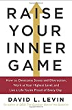 img - for Raise Your Inner Game book / textbook / text book