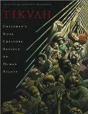 Tikvah, Various, 1587170981