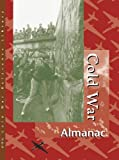 img - for Cold War Almanac V1 (U-X-L Cold War Reference Library) book / textbook / text book