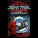 Star Trek: Time for Yesterday