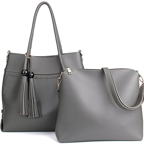 dc20050f137d The Best Women Handbag Set 3 - See reviews and compare