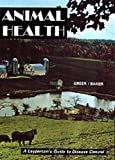 Animal Health, Special Edition (2nd Edition)