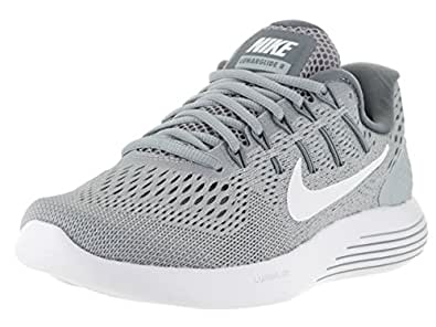 Amazon.com | Nike Women's Lunarglide 8 Running Shoe | Road
