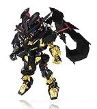 Bandai Hobby NXEDGE Style Gundam Astray Gold Frame