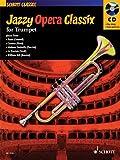 Jazzy Opera Classix, Darren Fellows, 1902455274