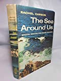 The Sea Around Us . Special edition for young readers
