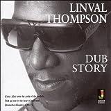 Dub Story