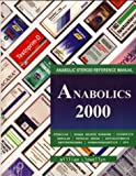 Anabolics 2000, William Llewellyn, 0967930405
