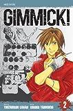 Gimmick!, Vol. 2