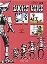 Tout Lucky Luke, coffret, numéro 8 : tomes 22 à 24 par Morris