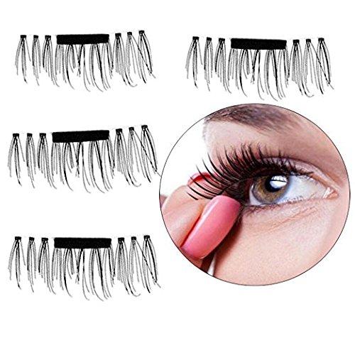 Beauty-Supplies Eye Care Tools