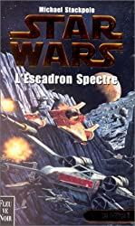 Star wars : L'escadron spectre