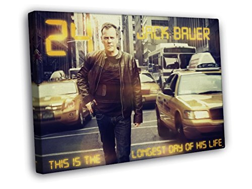 jack bauer poster - 9