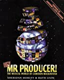 Hey, Mr. Producer!, Sheridan Morley and Ruth Leon, 0823088162