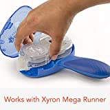 "Xyron Mega Runner Adhesive Refill, .25"" x"