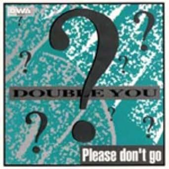 Night Lovell - PLEASE DON'T GO - YouTube
