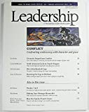 img - for Leadership: A Practical Journal for Church Leaders, Volume XIX Number 2, Spring 1998 book / textbook / text book