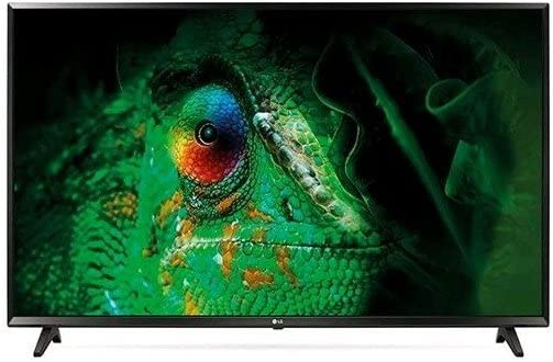 Lg 43uj620v Televisor 43 Ips Lcd Direct Led Uhd 4k Hdr Smart Tv ...