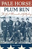 Pale Horse at Plum Run: The First Minnesota at