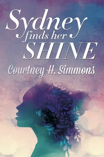 Search : Sydney Finds Her Shine