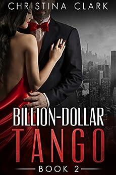 Billion Dollar Weekend (erotic romance novella)
