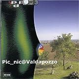 Pic Nic Valdapozzo