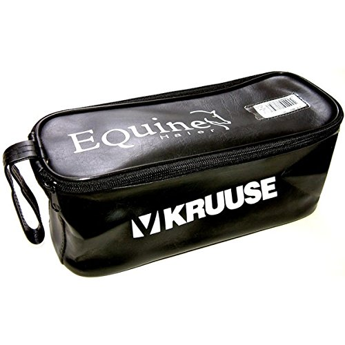 Kruuse Equine Haler For Horses
