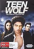 Teen Wolf : Season 1