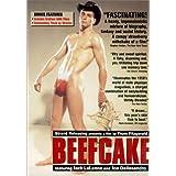 NEW Beefcake