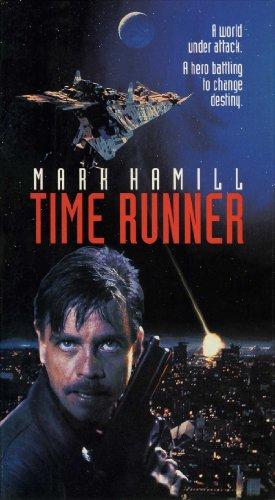 Time Runner (Change Cc Number)