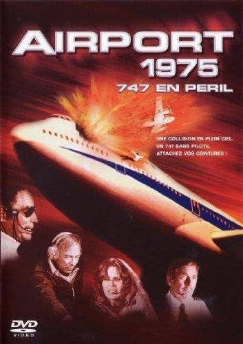 747 EN FILM PÉRIL TÉLÉCHARGER