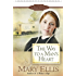 The Way to a Man's Heart (The Miller Family Series Book 3)