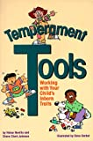 Temperament Tools, Helen Neville and Diane C. Johnson, 1884734340