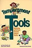 Temperament Tools, Helen Neville and Diane C. Johnson, 1884734340