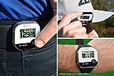 GolfBuddy Aim V10 Talking Golf GPS 2019