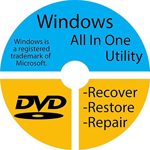 windows 7 factory reset - 6
