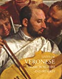 Lives of Veronese, Giorgio Vasari and Raffaele Borghini, 1843680491