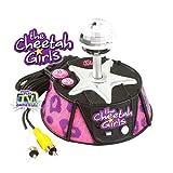 Jakks - Cheetah Girls