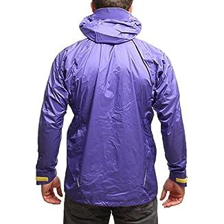 Palm Atlas chaqueta 5