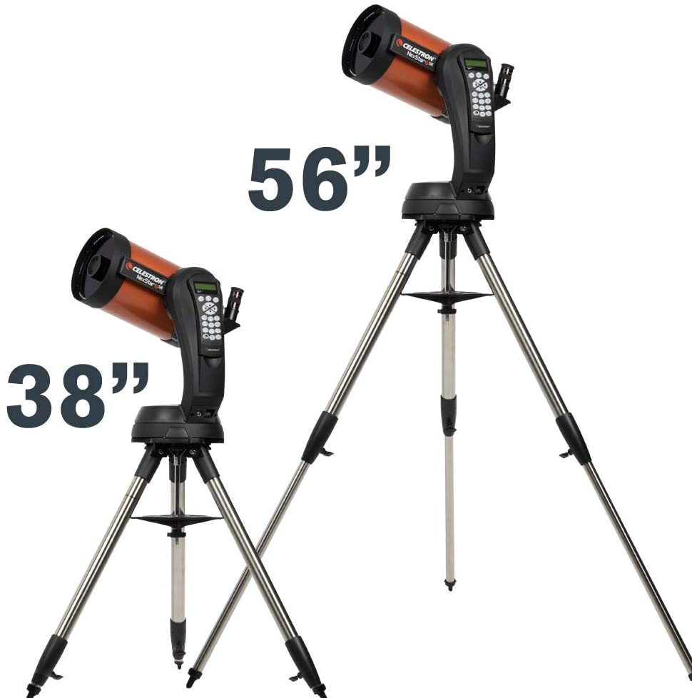 best telescope reviews consumer reports