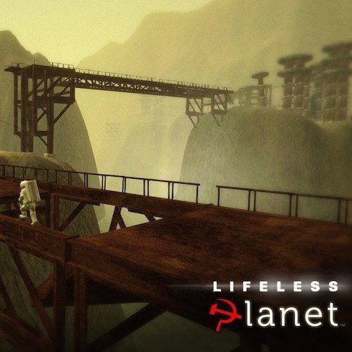 lifeless-planet-download