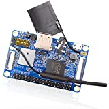 ZkeeShop Orange Pi 2G-IOT ARM Cortex-A5 32bit Support ubuntu linux and android mini PC Beyond Raspberry Pi 2