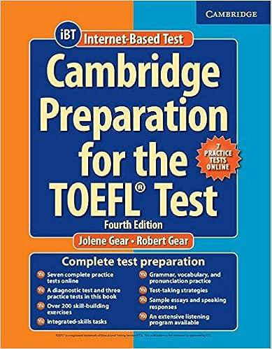 TOEFL tomorrow..!! help?
