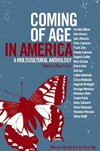 the american standard of womens beauty in women images and realities a multicultural anthology and t Survey of communication study/print version  uniquely american, isn't it  do you ever wonder why you don't see as many women doing this.