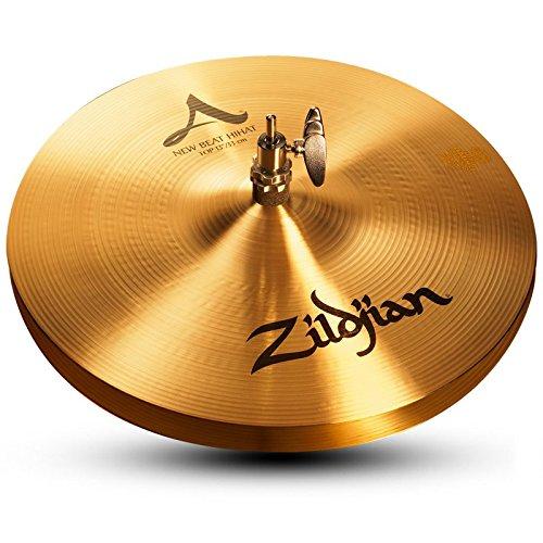 Zildjian A Series 13 새로운 하이햇 심벌즈 페어/Zildjian A S..