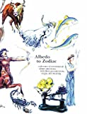 img - for Albedo to Zodiac book / textbook / text book