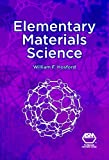 Elementary Materials Science, William F. Hosford, 1627080023