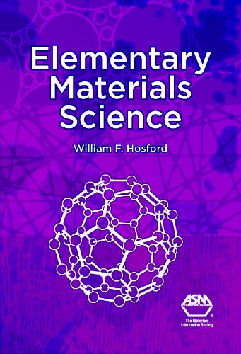 elementary-materials-science