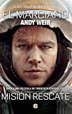 img - for El marciano/ The Martian (Spanish Edition) book / textbook / text book