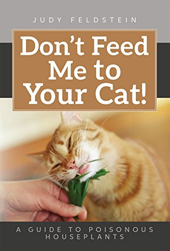 dont-feed-me-to-your-cat-a-guide-to-poisonous-houseplants